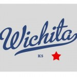 map_of_wichita_ks