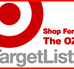 TargetListEvent