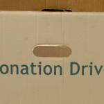 donation-html-size