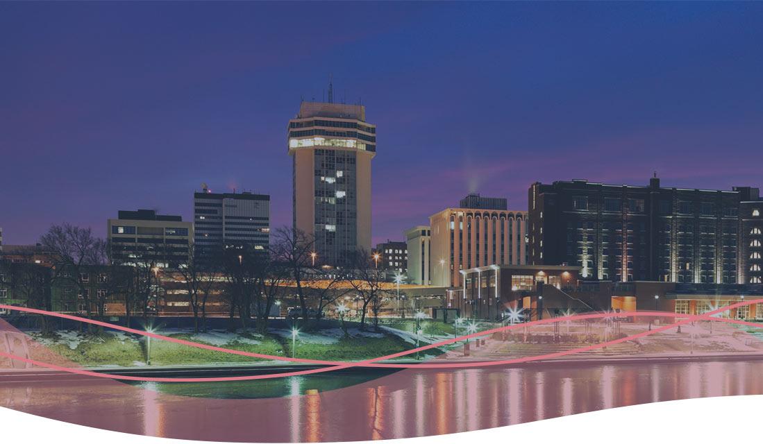 Wichita Skyline-About ICTSOS-Stop Sex Trafficking-Human Trafficking